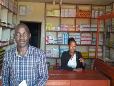 NDA-Pharmacy